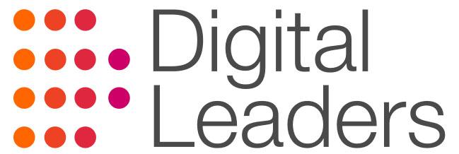 Meet Our Digital Leaders 2017