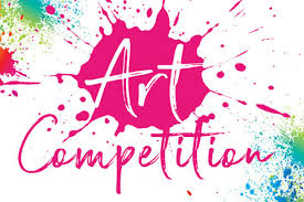 Art Competition