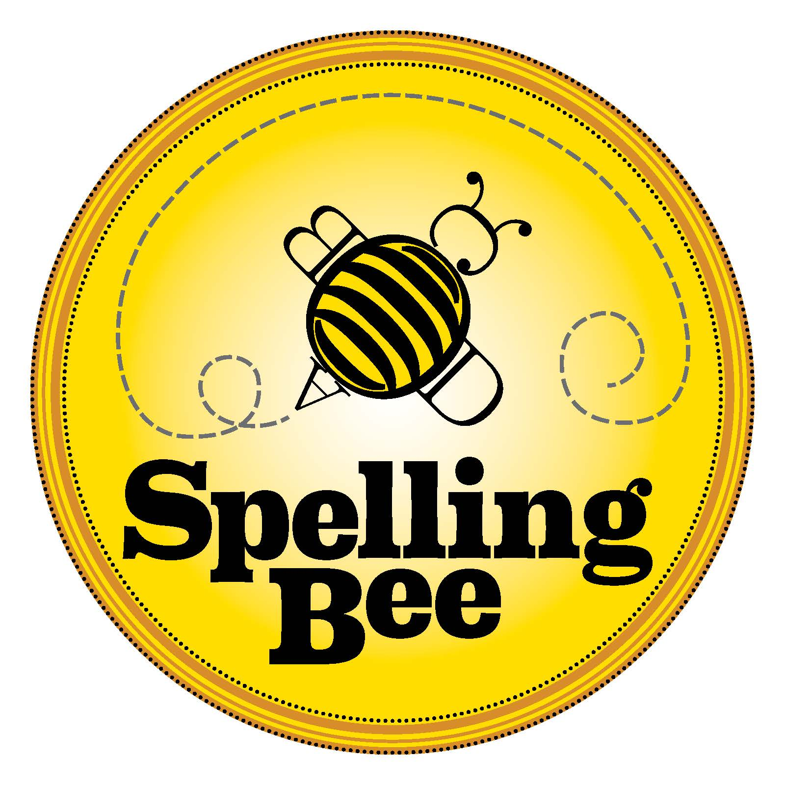 In School Spelling Bee Competition